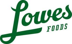 lowe's foods logo